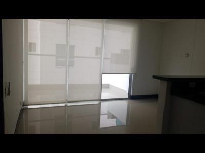 Apartamentos Arriendos  apto barrio el Cabrero