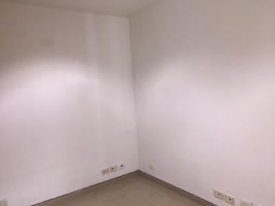 Apartamentos Arriendos  Manga, 2 habitaciones