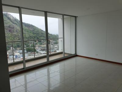 Apartamentos Arriendos  Pie de la Popa, 94Mts²
