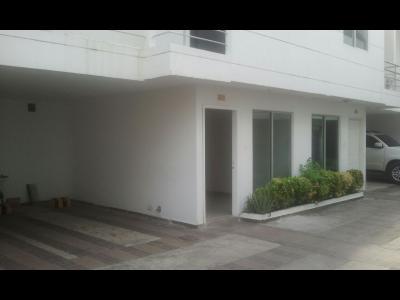 Casas Ventas  Recreo, 3 habitaciones