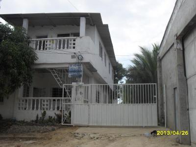 Apartamentos Arriendos  Turbaco, Altamira, comodos