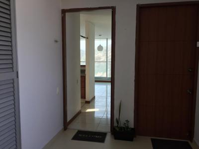 Apartamentos Arriendos  Plaza caribe