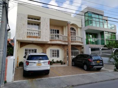 Apartamentos Ventas  Manga, 1er y 2do piso