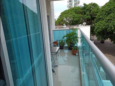 Apartamentos Ventas  Manga, 3 habitaciones
