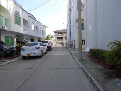 Apartamentos Arriendos  Providencia, dúplex