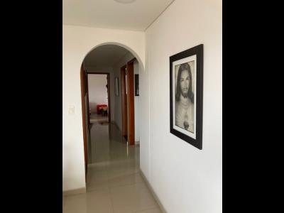 Apartamentos Ventas  Pie de la popa