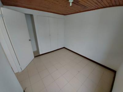 Apartamentos Ventas  Pie de la Popa, duplex