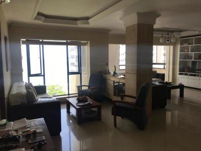 Apartamentos Ventas  Bocagrande, 3 alcobas