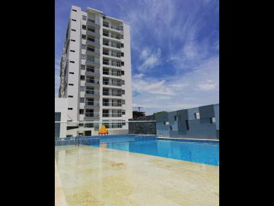 Apartamentos Ventas  Crespo, nuevos