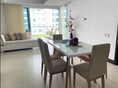 Apartamentos Ventas  Morros, 3 alcobas