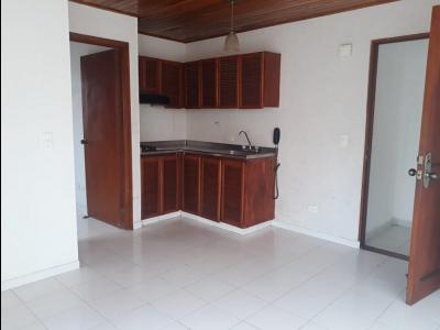Apartamentos Arriendos  Bocagrande, 1 alcoba