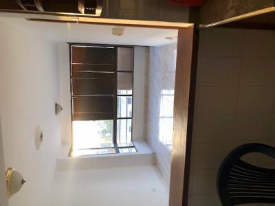 Apartamentos Arriendos  Crespo, 1 habitacion