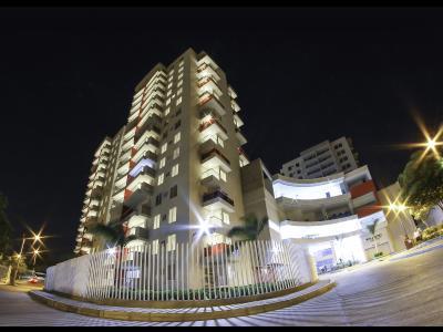 Apartamentos Ventas  El Recreo, 3 alcobas