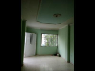 Apartamentos Ventas  San Buenaventura, 3 alcobas