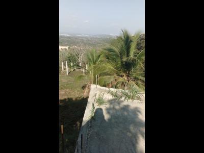 Lotes y fincas Ventas  Punta Canoa, lotes
