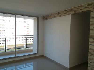 Apartamentos Ventas  Calicanto, 3  alcobas