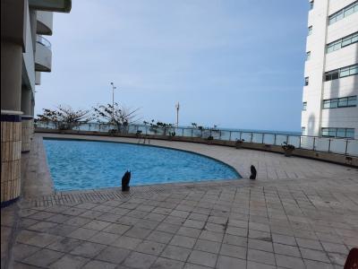 Apartamentos Ventas  Marbella, 3 alcobas