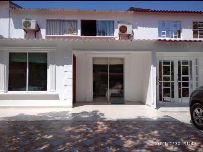 Casas Ventas  Ternera, 4 alcobas