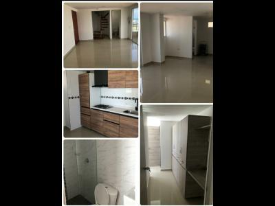 Apartamentos Ventas  Cabrero, 2 habitaciones