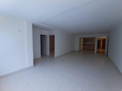 Apartamentos Ventas  El Laguito, 3 alcobas
