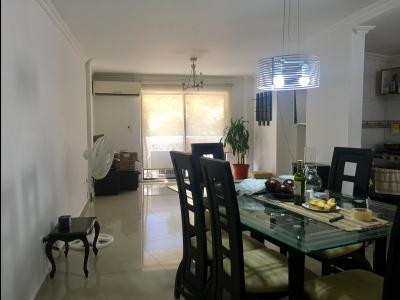 Apartamentos Arriendos  Crespo, 2 y 3 alcobas