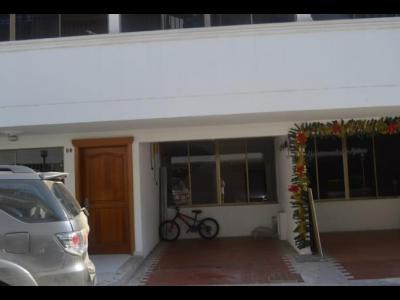 Casas Arriendos  Manga, otros sectores