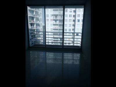 Apartamentos Arriendos  San José Campanos, 2 alcobas
