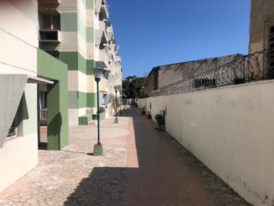 Apartamentos Ventas  Bosque, cerca centro
