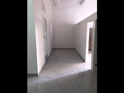 Apartamentos Arriendos  Centro, 2 habitaciones