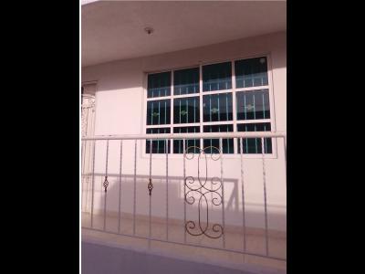 Apartamentos Arriendos  Las Gaviotas, 1 alcoba.