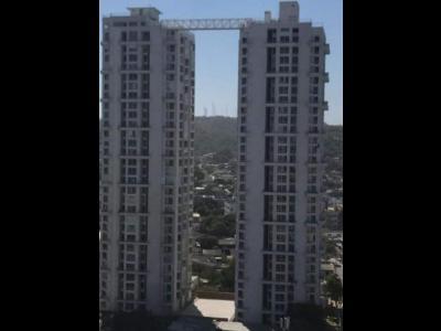 Apartamentos Arriendos  Torices edificio Aculina