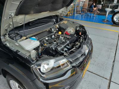 Automóviles Ventas  Renault Kwid 2020