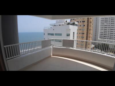Apartamentos Arriendos  Marbella, 14 alcobas