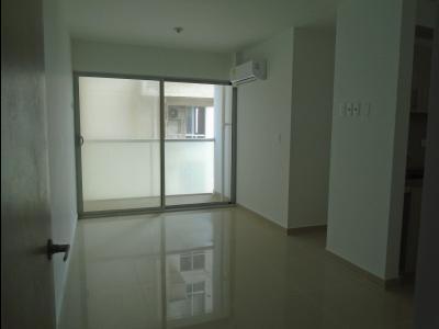 Apartamentos Arriendos  Centro, Oficina, 50Mts²