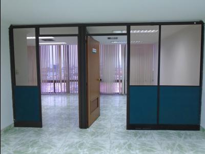 Inmuebles comerciales Arriendos  Centro, Oficina, 50Mts²