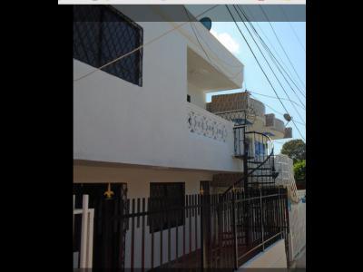 Apartamentos Arriendos  Los Cerros, 2 alcobas