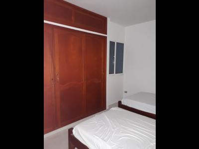 Apartamentos Arriendos  Alpes, 3 habitaciones