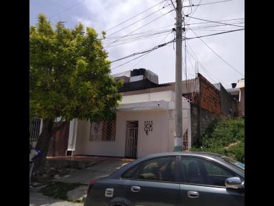 Casas Ventas  Torices, casa para hostal