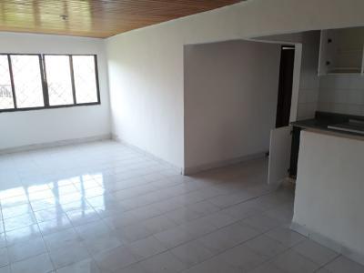 Apartamentos Ventas  Daniel Lemaitre, 3 alcobas