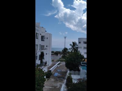 Apartamentos Arriendos  Crespo, 3 alcobas