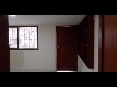 Apartamentos Ventas  Pie de la Popa, 3 alcobas