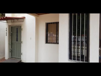 Apartamentos Arriendos  Torices, dos apartamentos