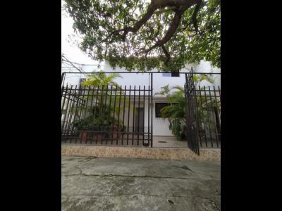 Casas Ventas  Almirante Colon