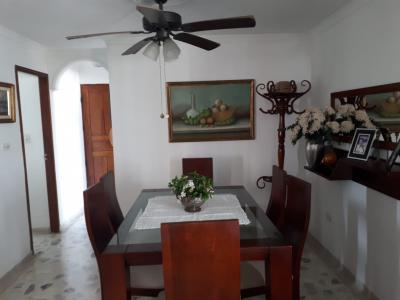 Casas Arriendos  Getsemaní,  3 habitaciones