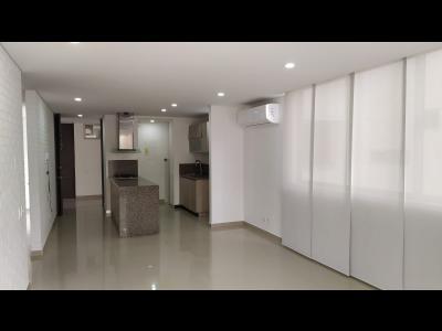 Apartamentos Ventas  Crespo, 94mts²