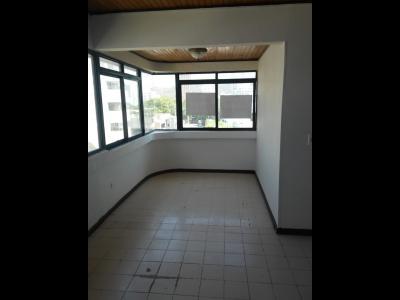 Apartamentos Ventas  Manga, 128mts²