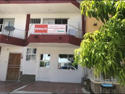 Apartamentos Ventas  La Troncal