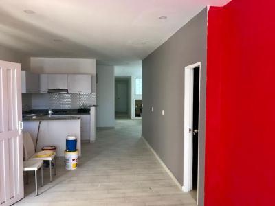 Apartamentos Ventas  Pie de la popa,  remodelado