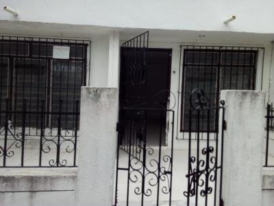 Casas Ventas  Blas de lezo Plan 400