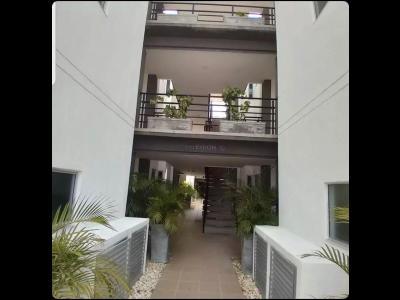 Apartamentos Ventas  Serena del Mar, 2 alcobas